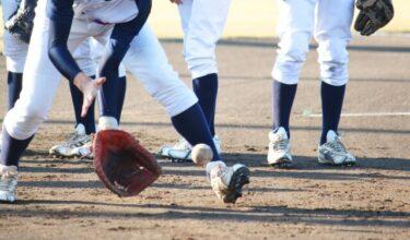 【少年野球】何を教えるかではなく誰から教わるか?
